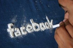 facebook_addiction_disorder_fad